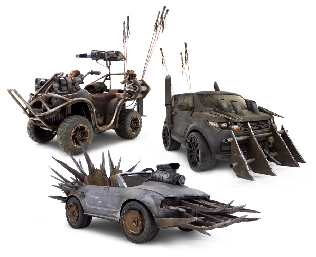 Mad-Max-Power-Wheels-product-shot-615×500