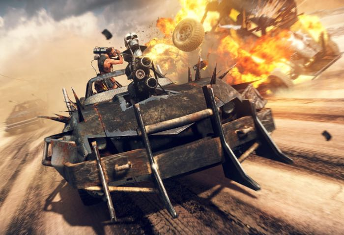 Mad-Max-Video-Game-Gameplay