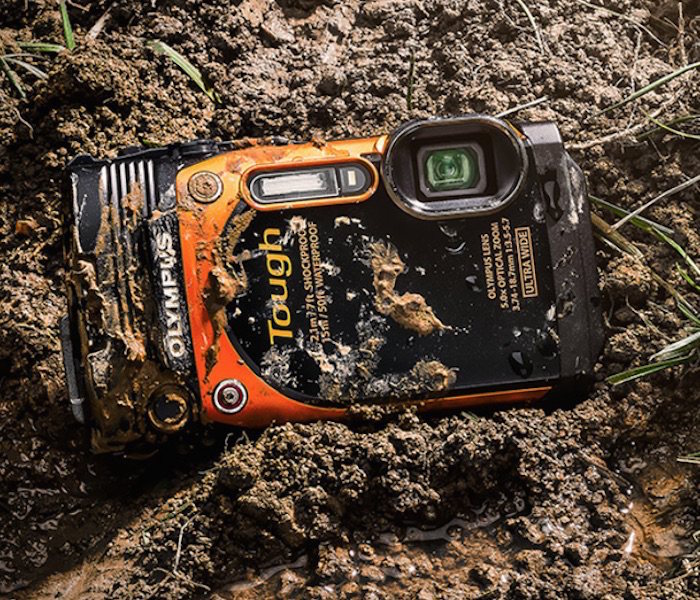 Olympus-Stylus-Tough-TG-860-Rugged-Camera-01