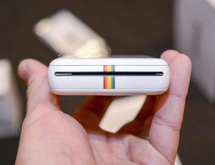 Polaroid-ZIP-Mobile-Printer-01