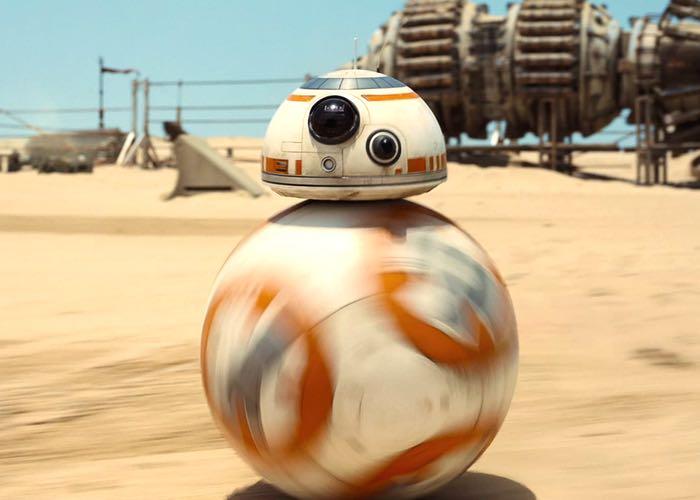 Star-Wars-BB-8
