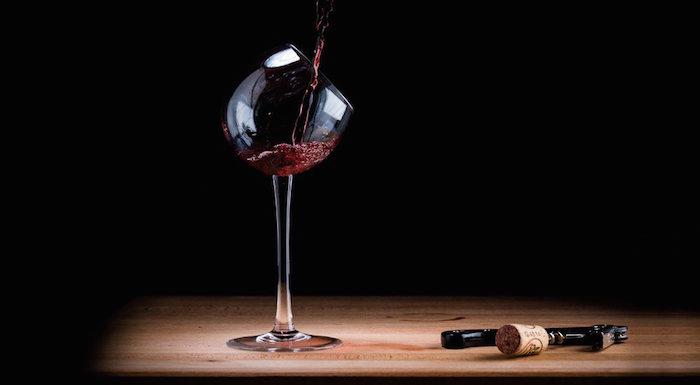 Tipsy-Wine-Tasting-Glass-01