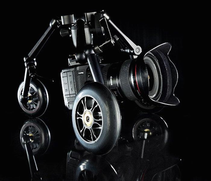 ZipShooter-Camera-Dolly-System-01