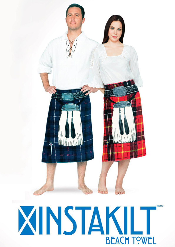 kilt-beach-towel-2-e1427934422220