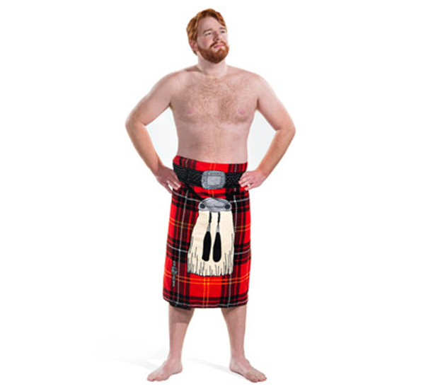 kilt-beach-towel-595x550