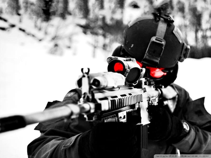 sniper_2-wallpaper-800x600