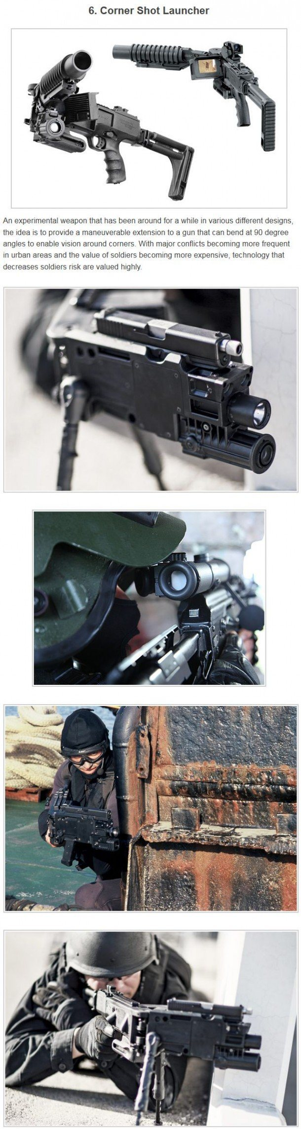 10-Futuristic-and-Deadly-Weapons-6-610x2285
