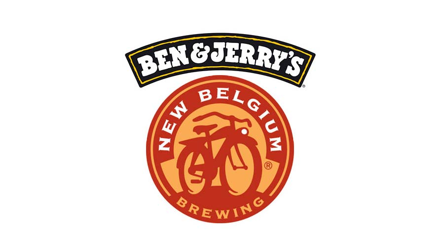 BenJerrysBelgium