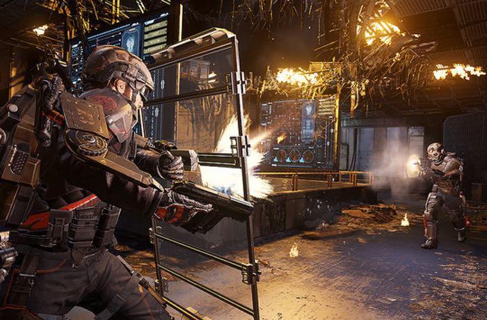Call-of-Duty-Advanced-Warfare-Ascendance