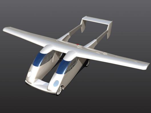 Carplane22