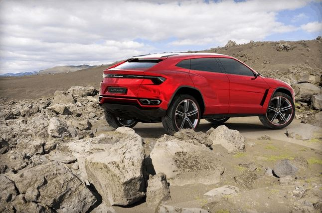 C:\Users\SM Zeeshan Naqi\Downloads\Lamborghini is Getting Into Really Expensive SUV Game.jpg