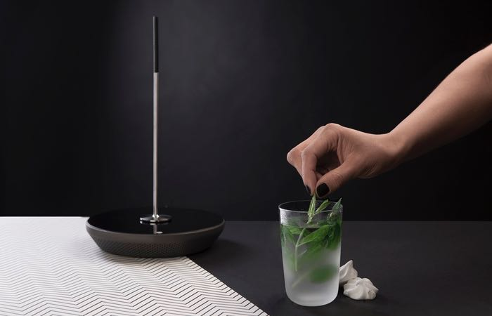MIITO The Next Generation Kettle - Video