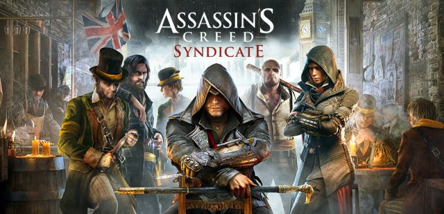 assassins-creed-syndicate-header-2