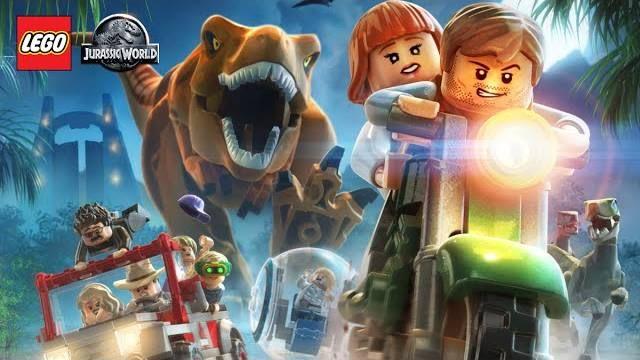 lego-jurassic-world-header1