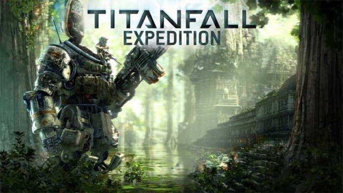 titanfall-ex