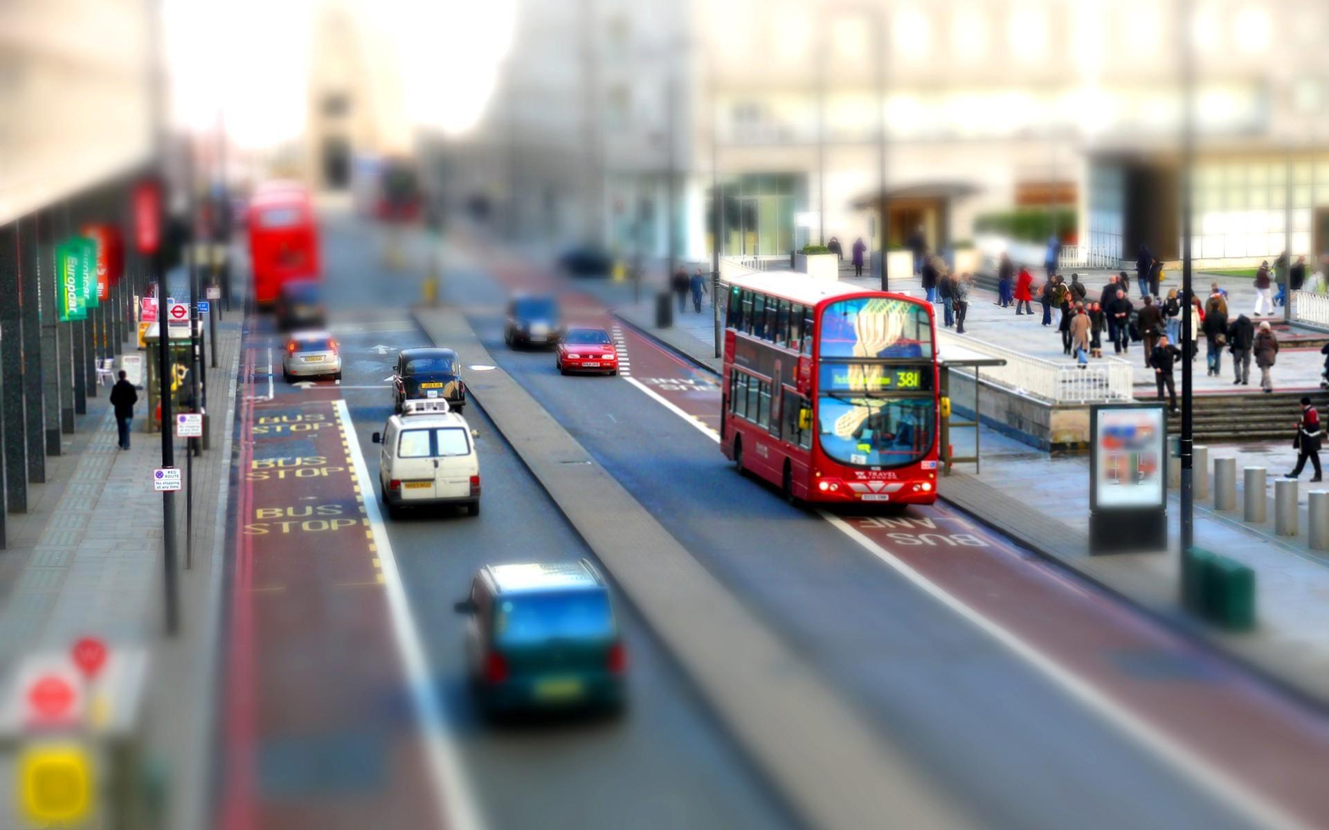 HD London Wallpapers