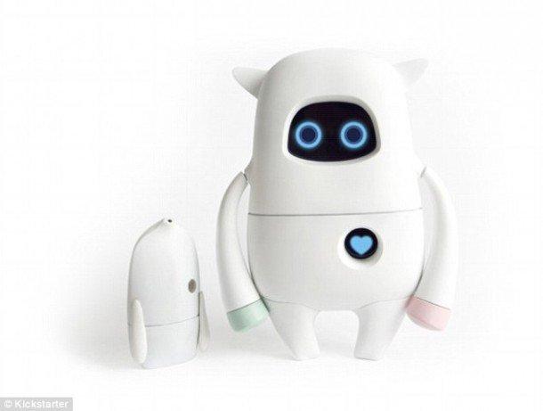 Musio-robot3-610×461