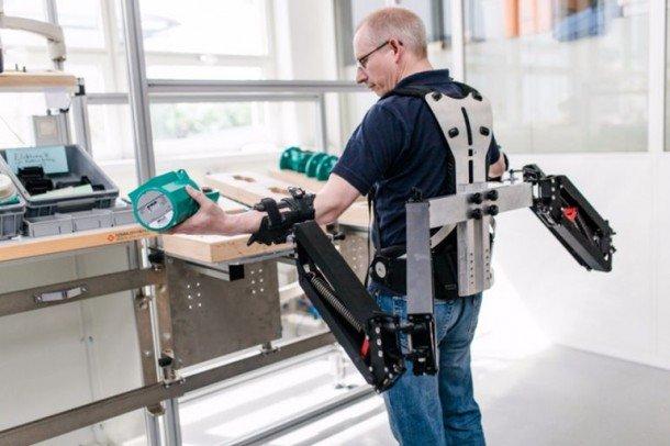 Robo-mate-Exoskeleton-Makes-10Kg-Feel-Like-1Kg-610×406