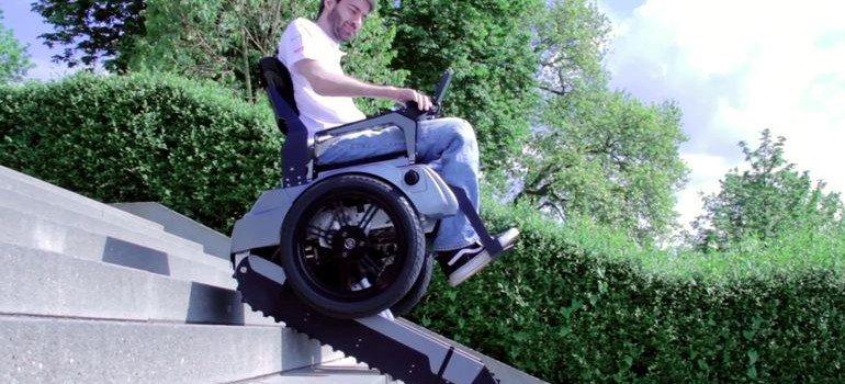 Scalevo-Wheelchair-Can-Climb-Stairs-770×350