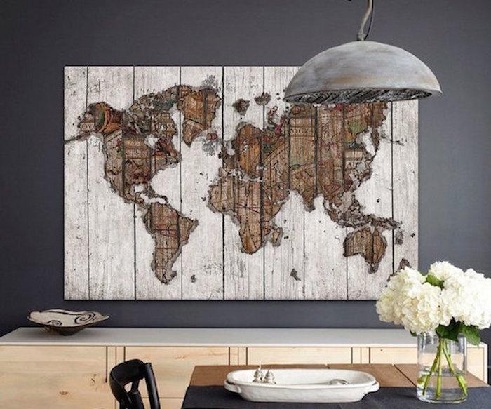Wood-Map-Maximilian-San-Giclee-Print-01