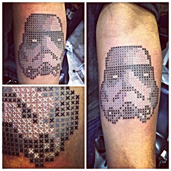 cross-stitch-tattoos-2