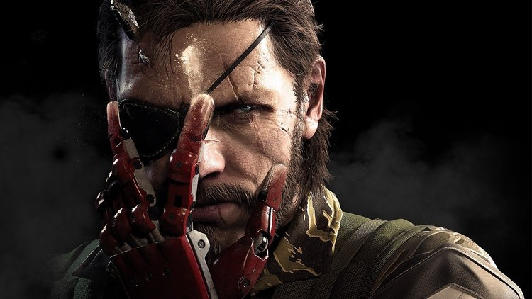 metal-gear-solid-v-the-phantom-pain-40-minute-e3