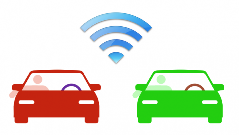 The Future of In-Car TechnologyThe Future of In-Car Technology