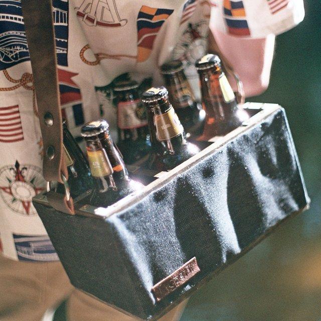 6-Pack-Beer-Holder