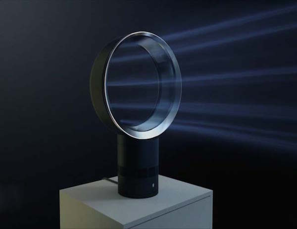 Dysons-Latest-Bladeless-Fan-Technology-01