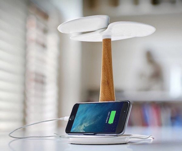 Ginkgo-Solar-Tree-Eco-friendly-Solar-Charger-01