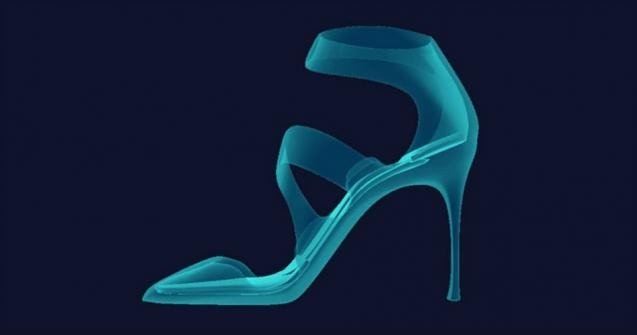 Thesis-couture-heel