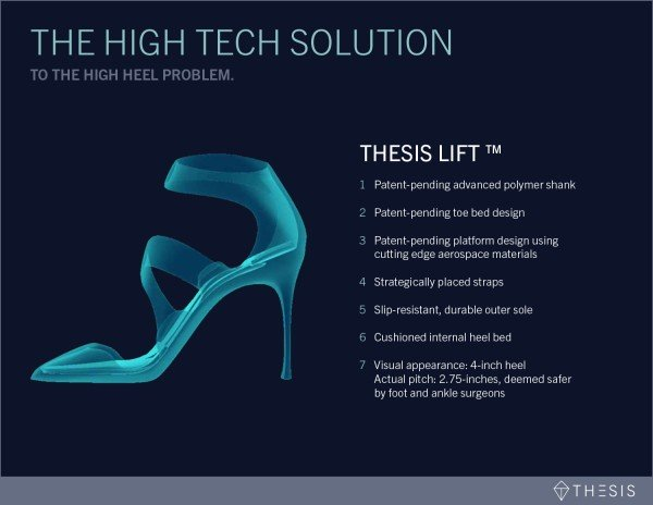 Thesis-couture-heel3