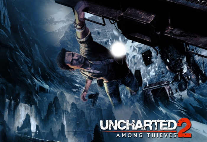 Uncharted-2-PS4-remastered