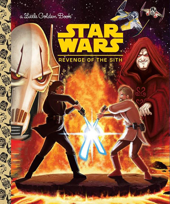 star-wars-little-golden-books-2