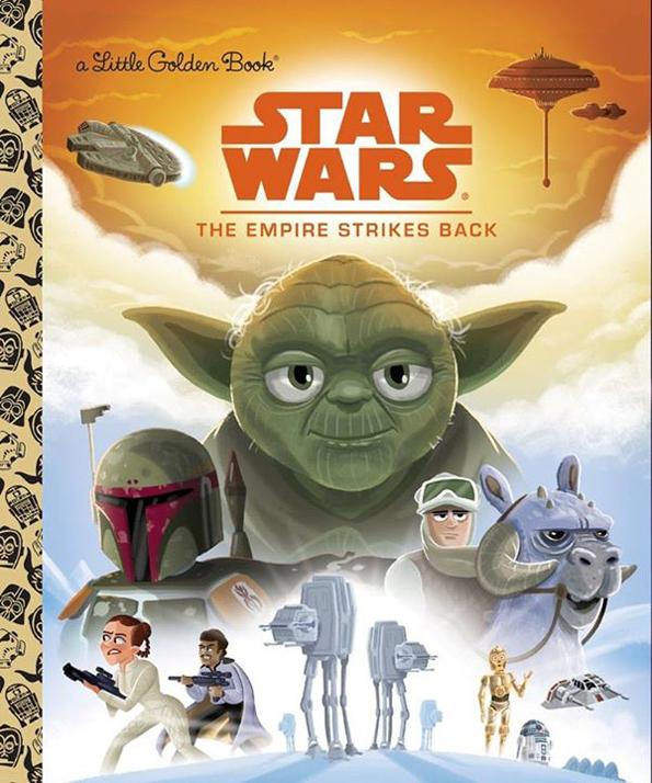 star-wars-little-golden-books-5