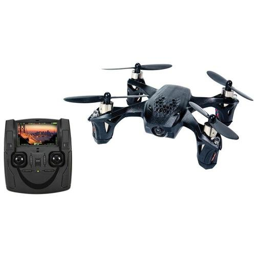 10-best-Quadcopters-10