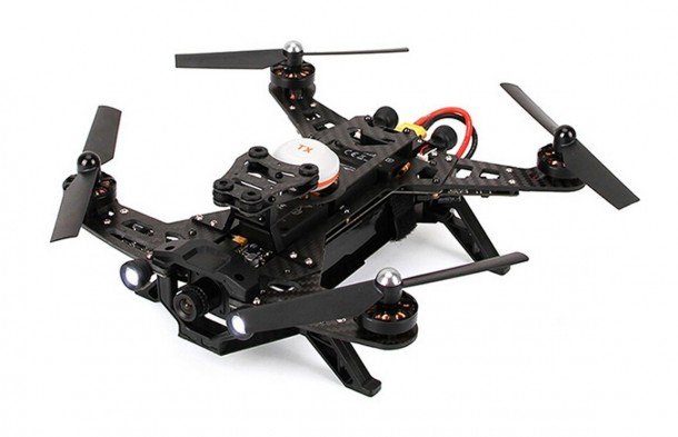 10-best-Quadcopters-2-610x393