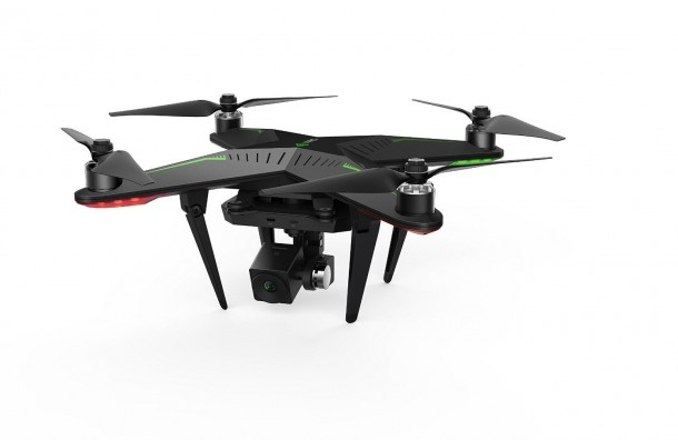 10-best-Quadcopters-4-610x396