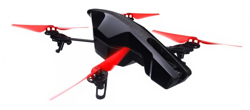 10-best-Quadcopters-5-798x350
