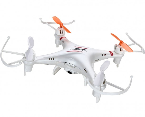 10-best-Quadcopters-6-610x491