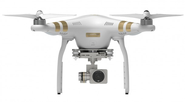 10-best-Quadcopters-7-610x339