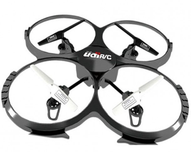 10-best-Quadcopters-9-610x488