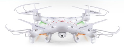 10-best-quadcopters-you-can-buy-right-now