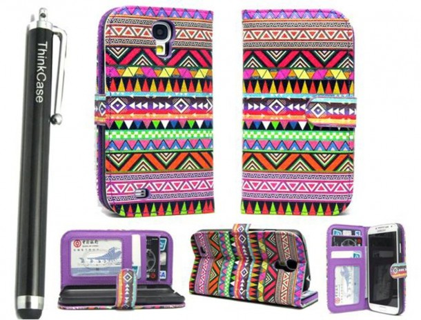 Cases For Samsung Galaxy J5