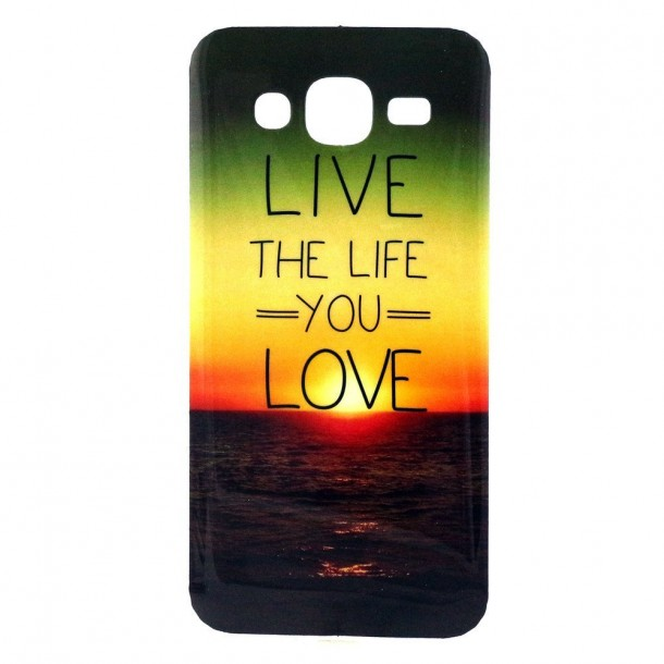 Cases For Samsung Galaxy J7