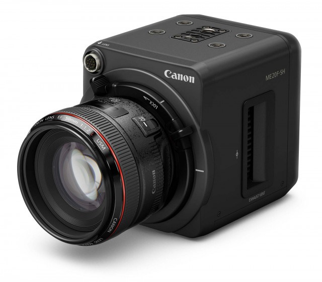 ME20F-SH_Canon-EF50-fdt-640×561