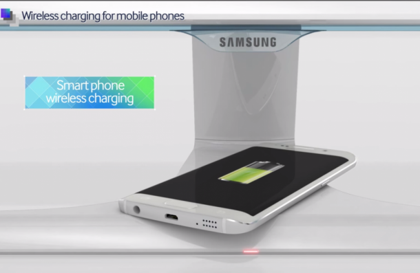 Samsung Monitor That Can Charge Your Phone Wirelessly (1)