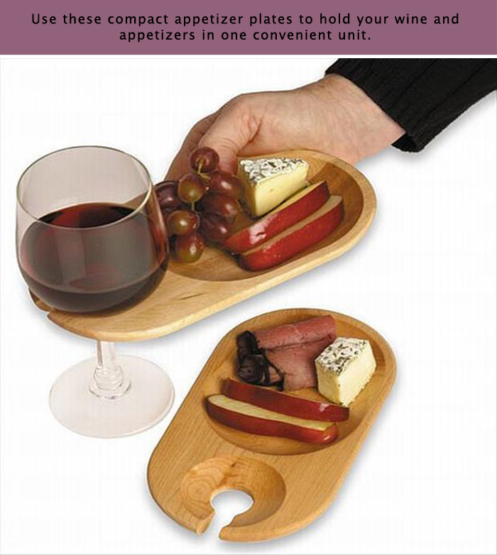 Wood-Cocktail-Plates