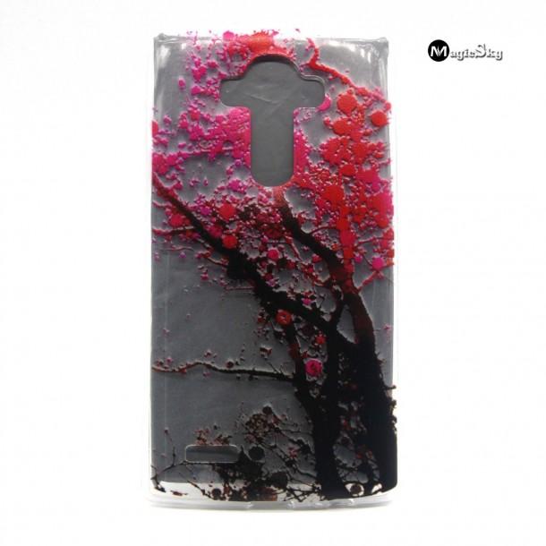 Cases For LG G4