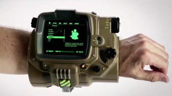 fallout4_realpipboy-590x330